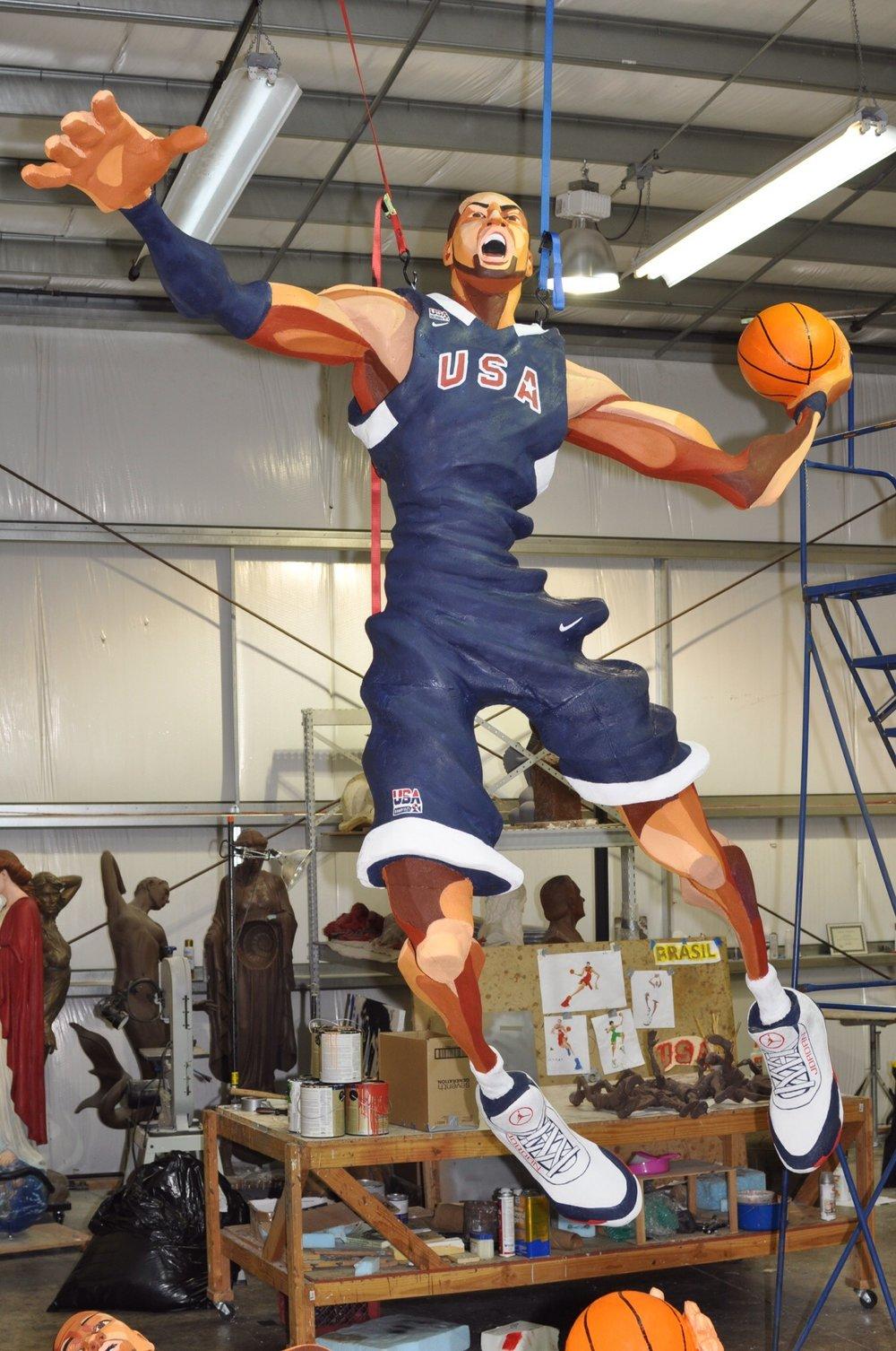 Nike_Global_Basketball_2.JPG