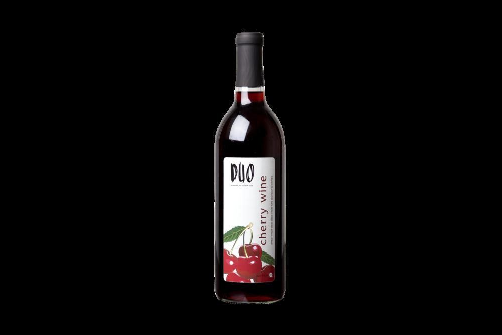 Cherry Wine.png