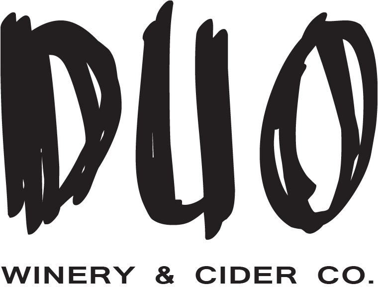 DUO Winery & Cider Co.