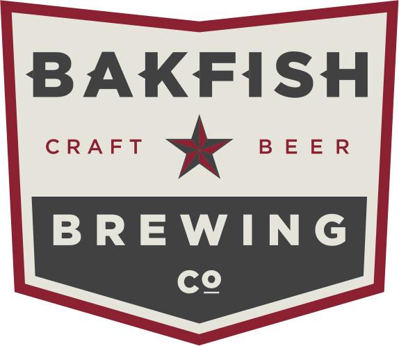 BakfishBrewing.jpg