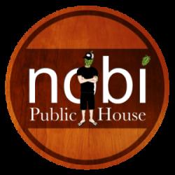 Nobi.png