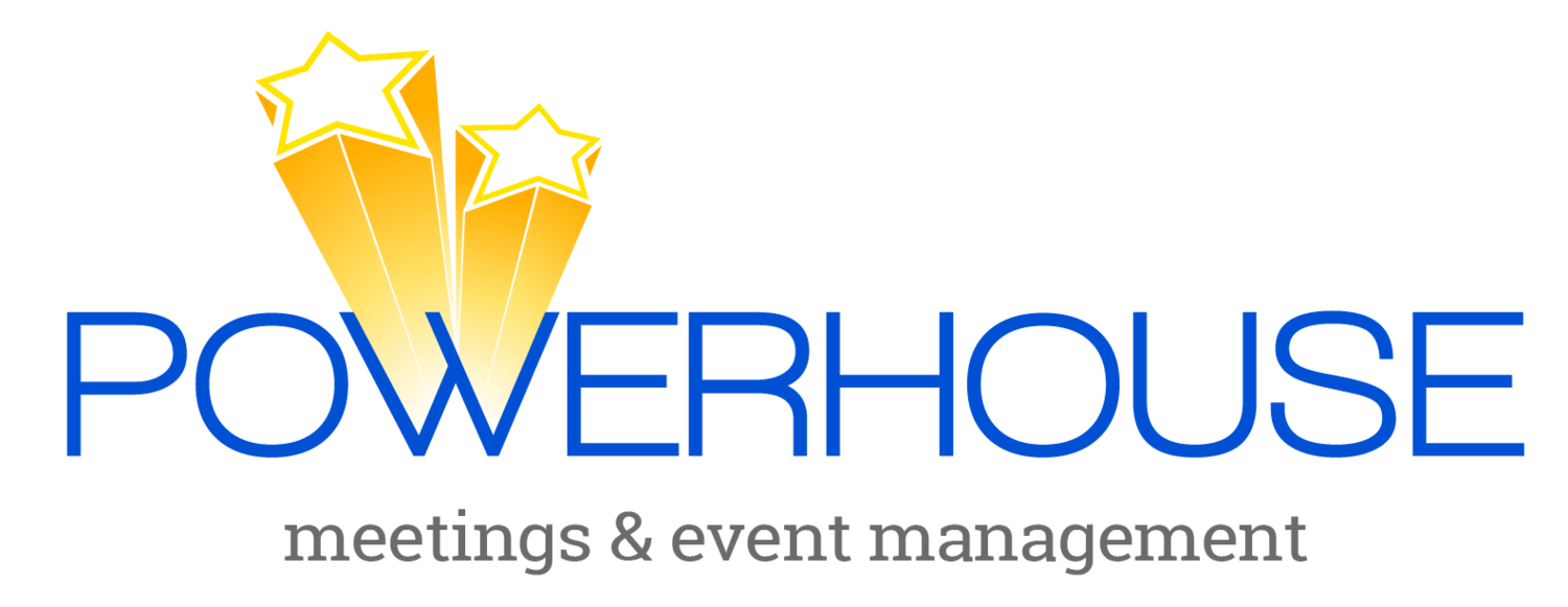 Powerhouse Meetings & Events