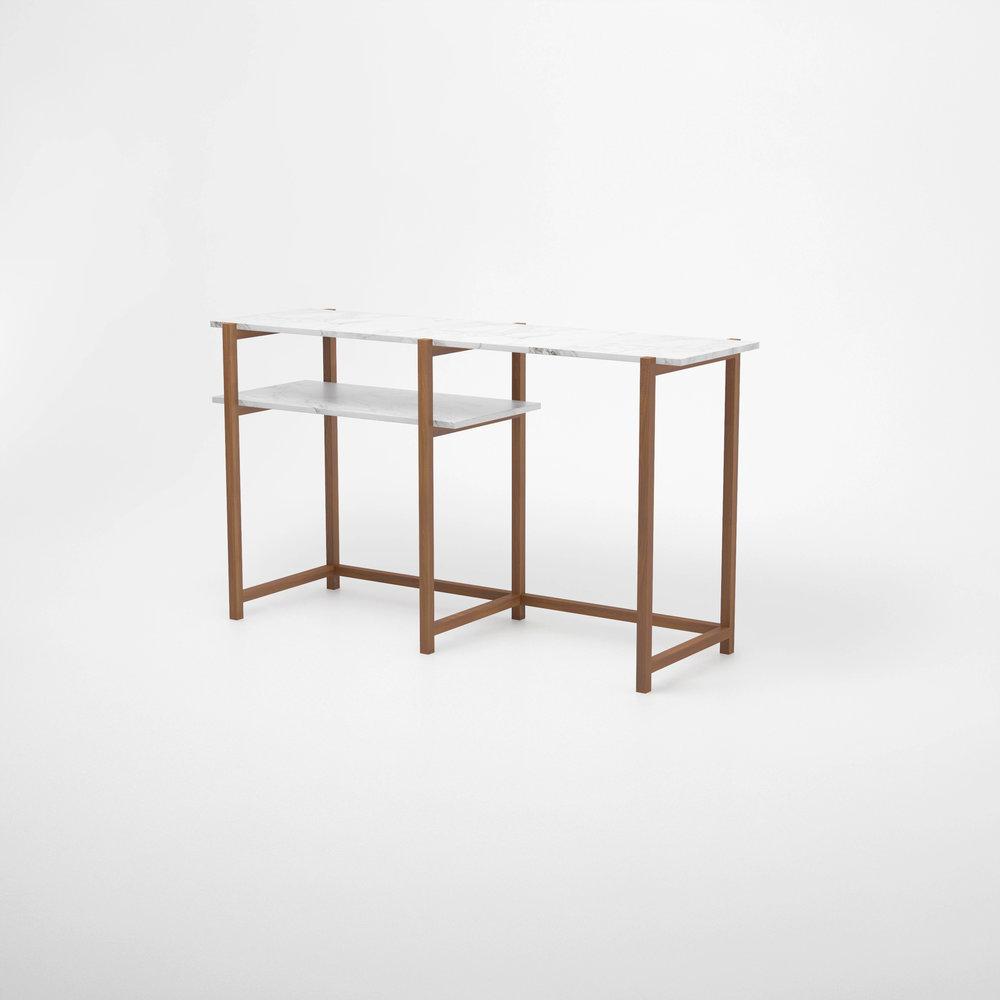 Ibico_Two-Chairs_final-render-Set.jpg