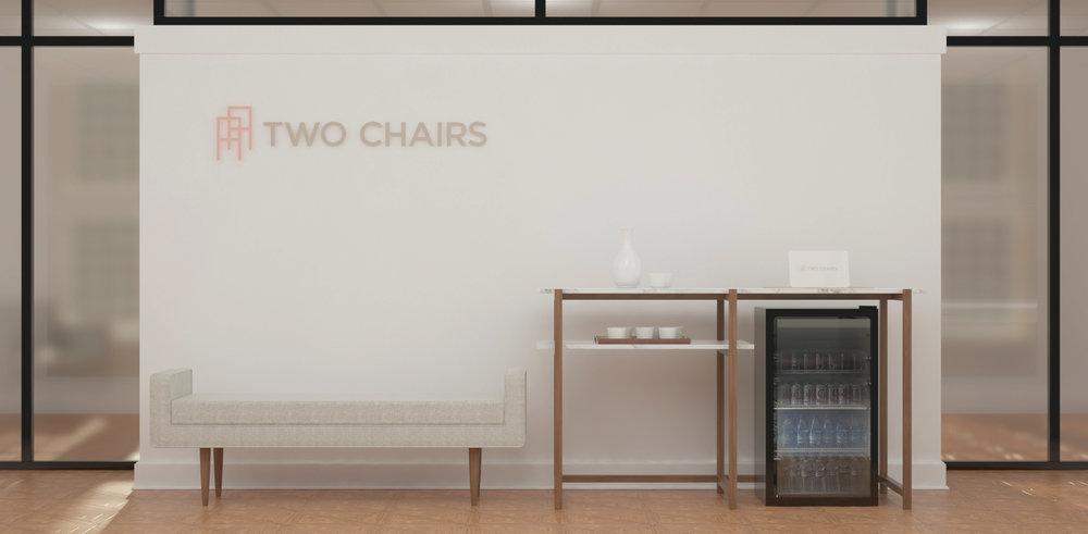 Ibico_Two-Chairs_final-render-Set-HR.jpg