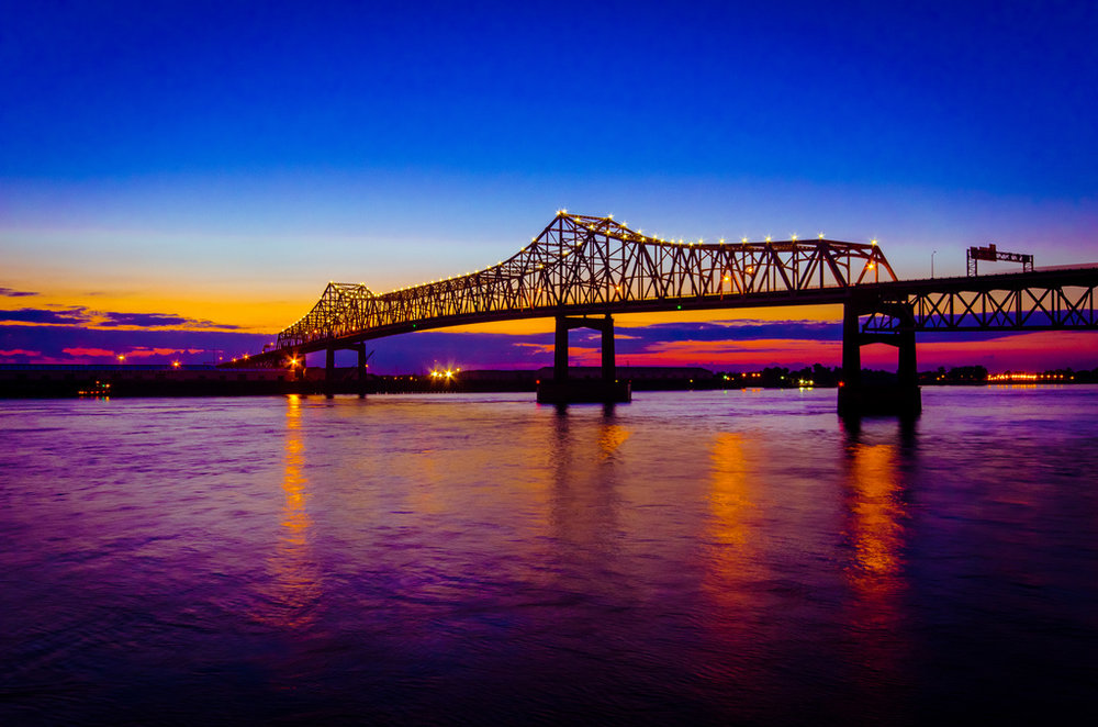 Mississippi_bridge.jpg