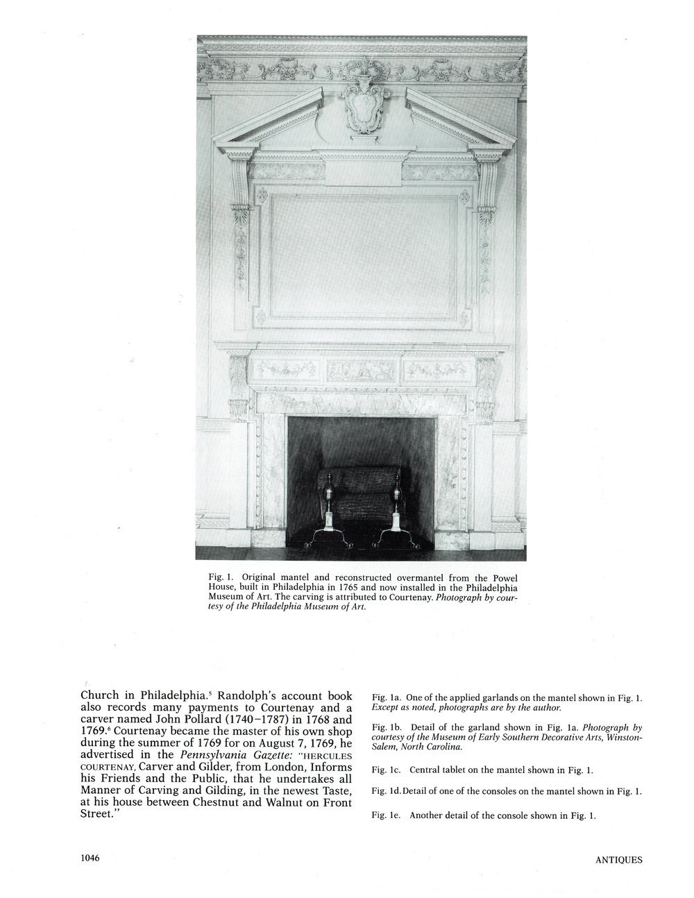 2018.01.16 CPF Antiques Article 04 - Pg1046.jpg