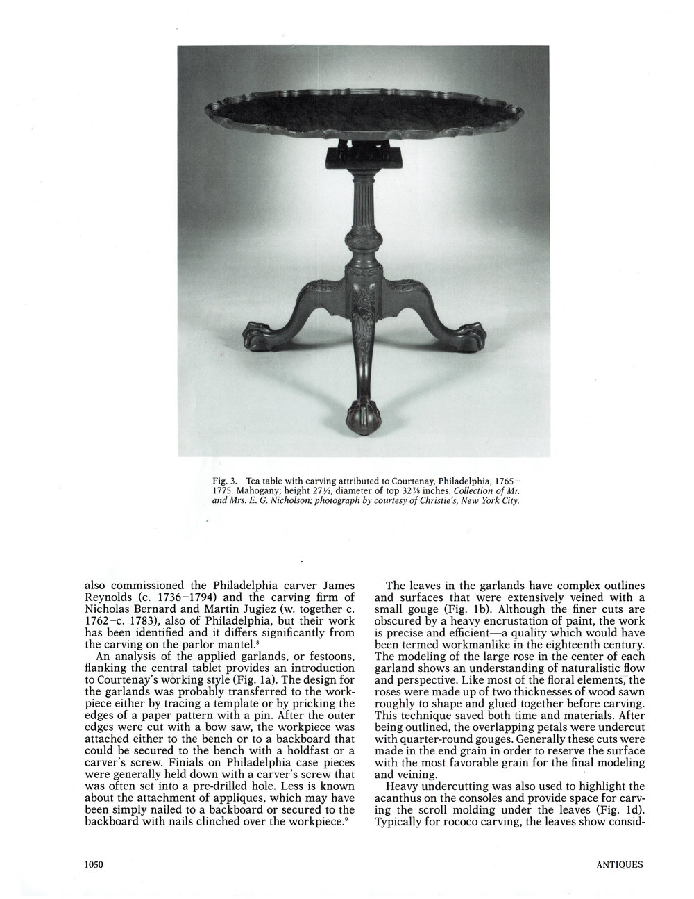 2018.01.16 CPF Antiques Article 08 - Pg1050.jpg
