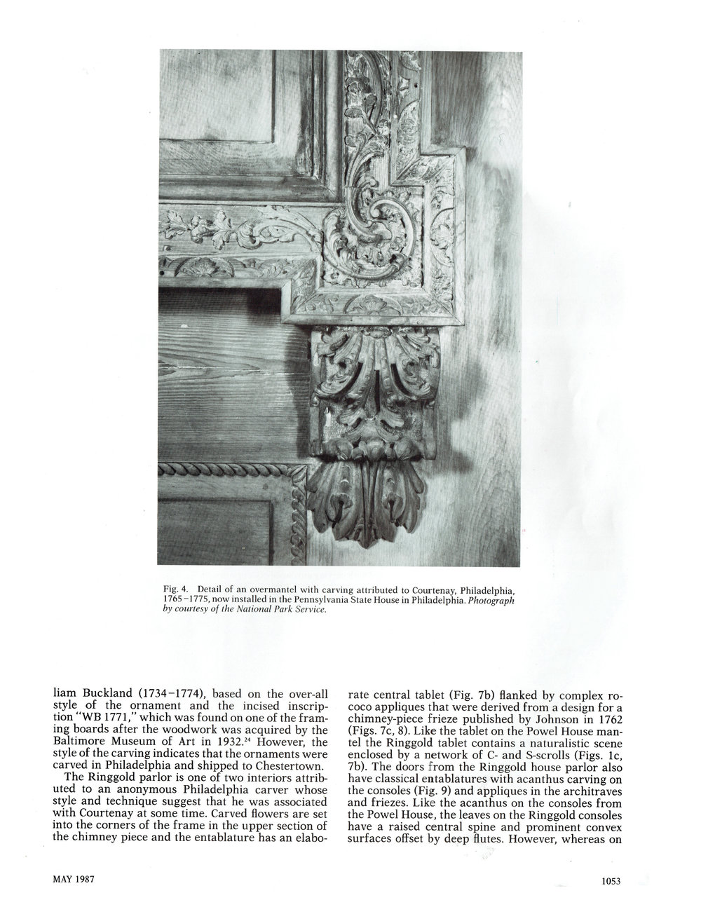 2018.01.16 CPF Antiques Article 11 - Pg1053.jpg