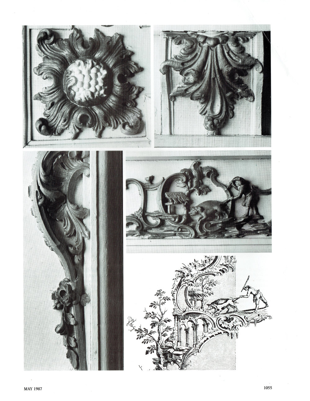 2018.01.16 CPF Antiques Article 13 - Pg1055.jpg