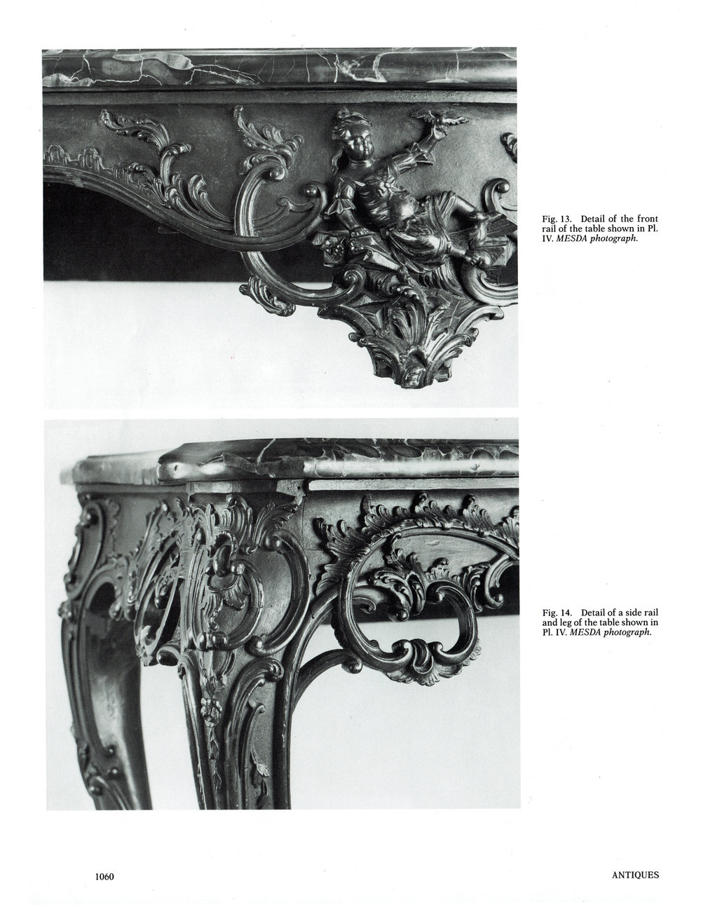 2018.01.16 CPF Antiques Article 18 - Pg1060.jpg