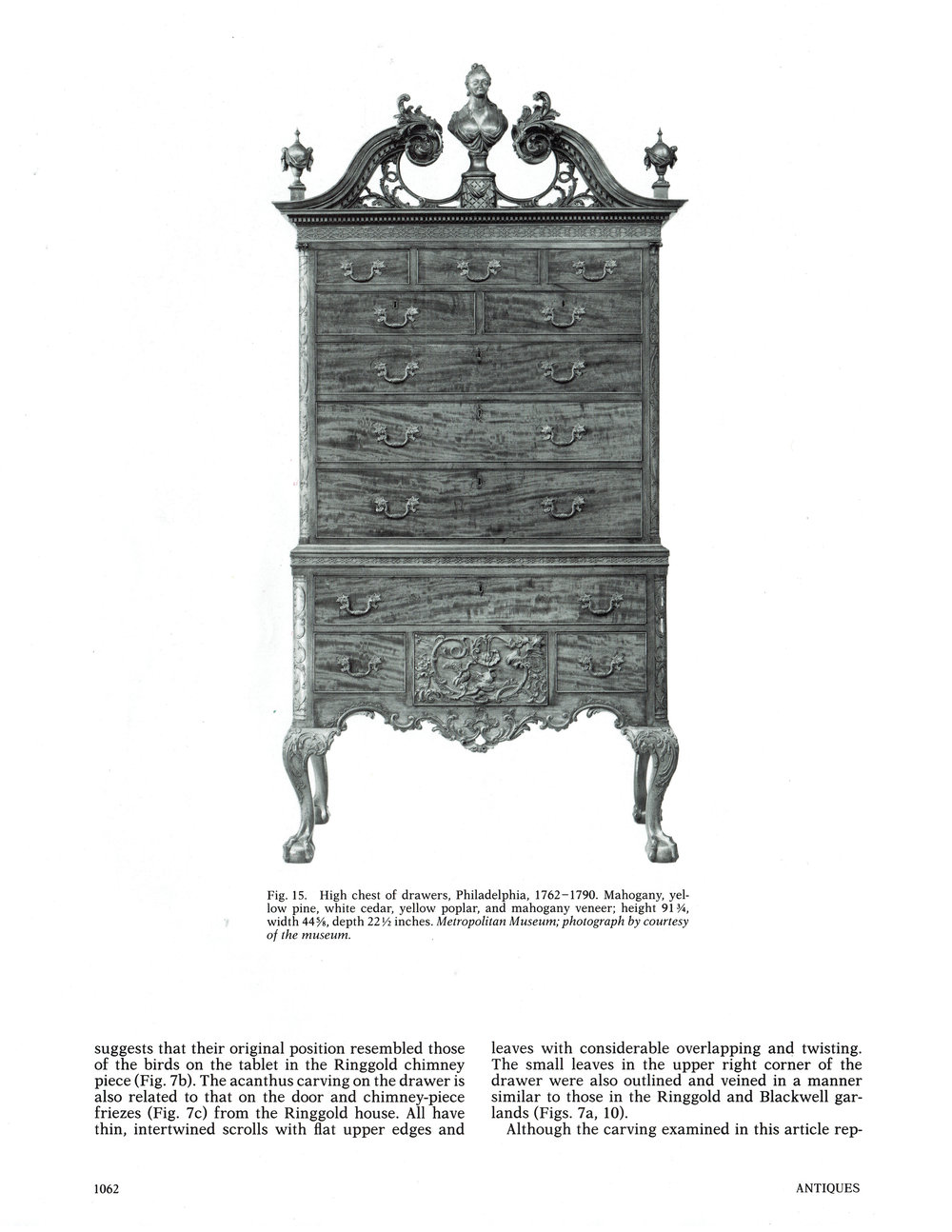 2018.01.16 CPF Antiques Article 20 - Pg1062.jpg