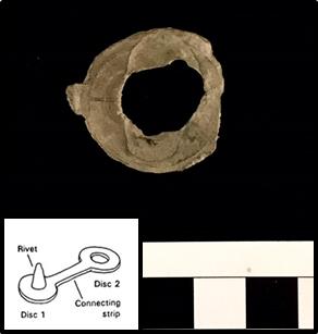 Lead Cloth Seal 1.jpg