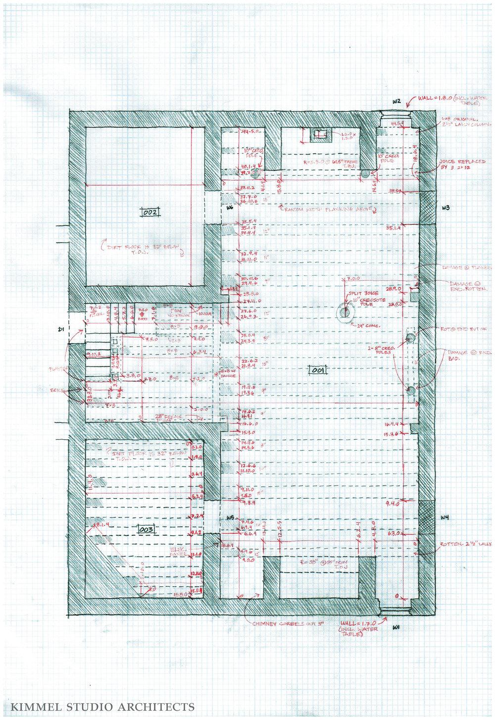 2018.02.22 CPF Basement Plan.jpg