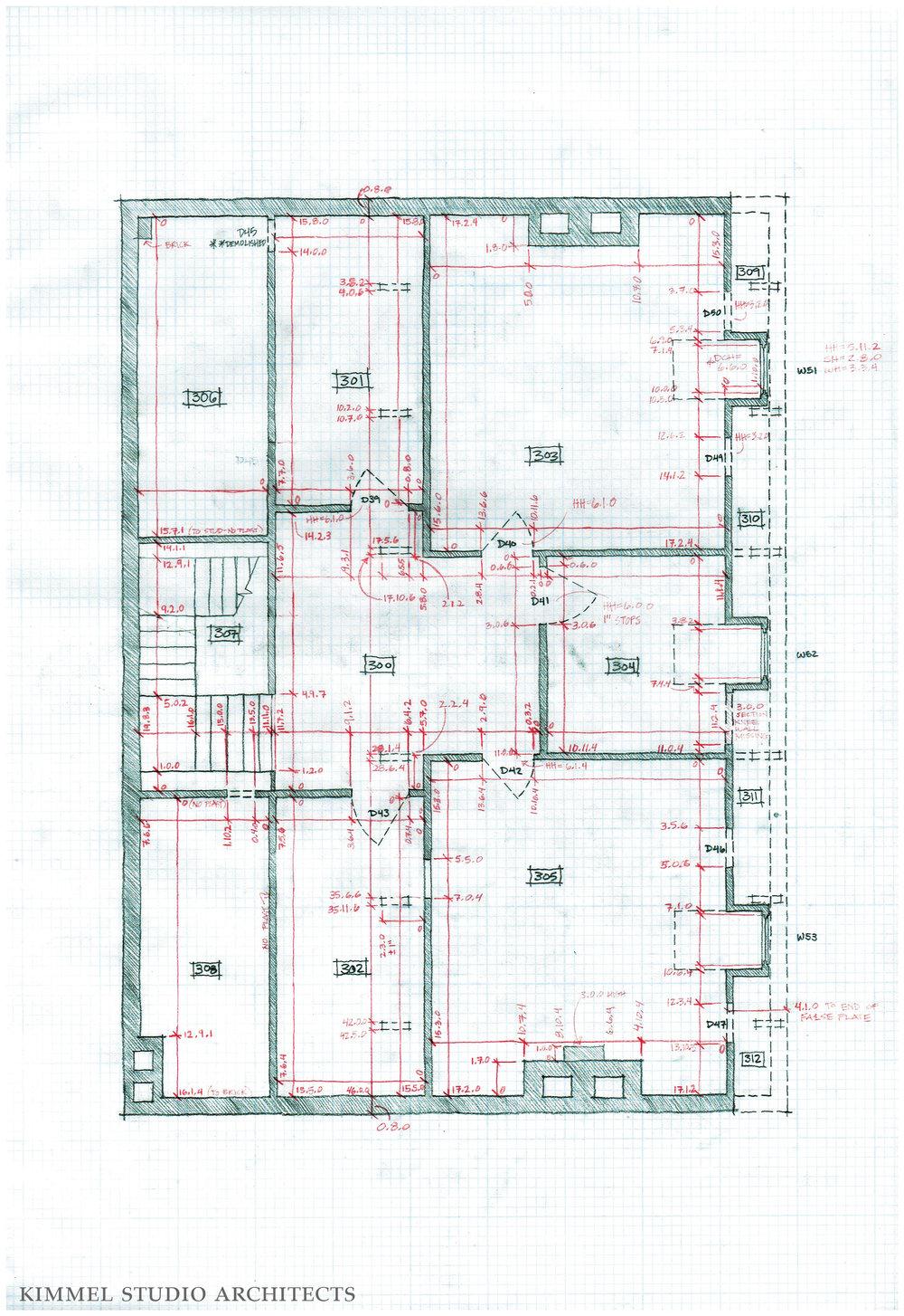 2018.02.22 CPF Third Floor Plan.jpg