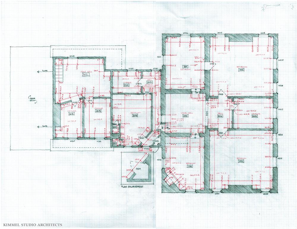 2018.02.22 CPF Second Floor Plan.jpg