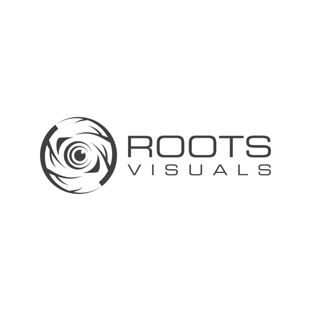 Roots Visuals (transparant)-01 copy.png