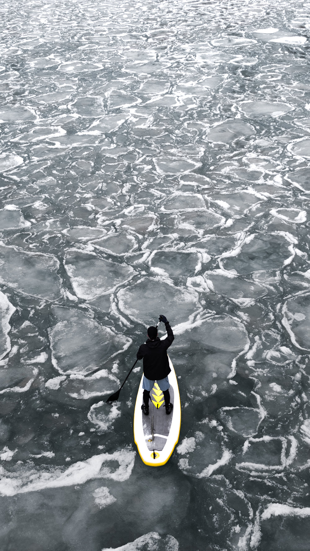 IceSUP.JPG