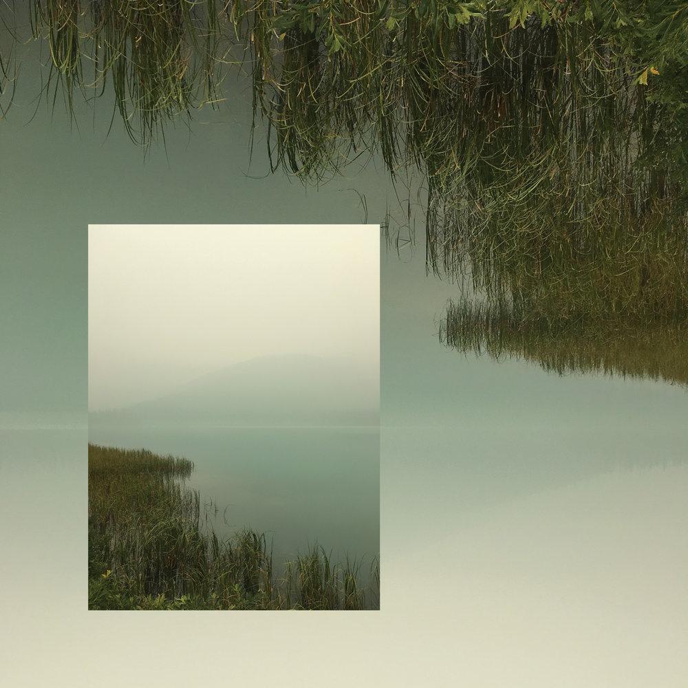 TeenDaze-Bioluminescence-DigitalCoverArt-2500px300dpi.jpg
