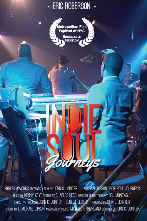 Indie soul journeys ifp chicago support this project malvernweather Gallery