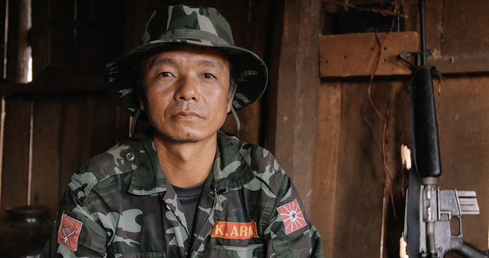 Karenni+Soldier+1.jpg