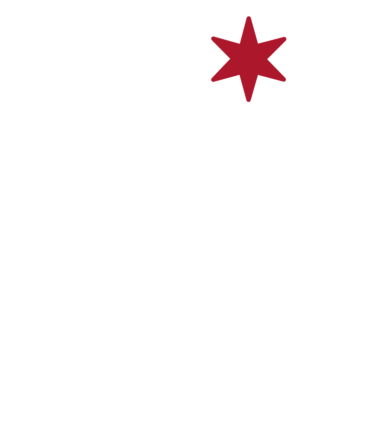 IFP Chicago