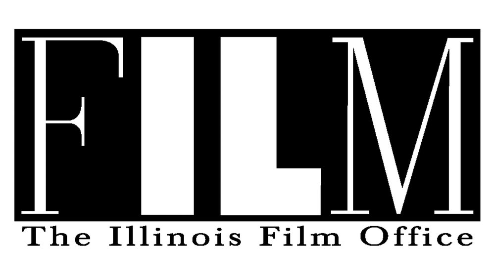 IFO_Logo.jpg