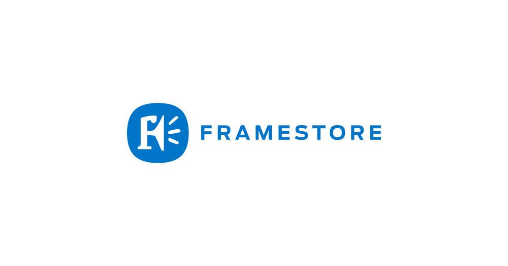 Framestore_logo.jpg