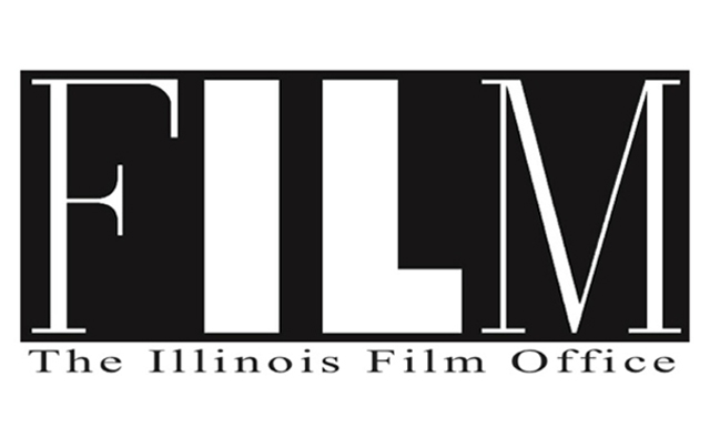 il film office logo.jpg