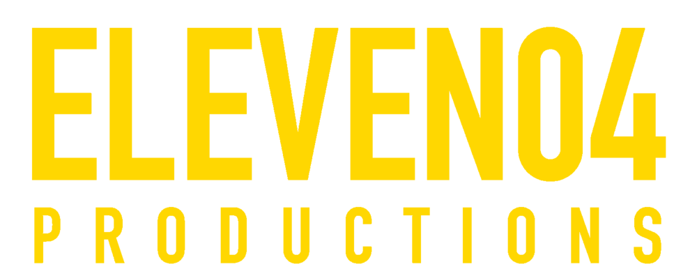 Eleven04.png