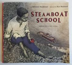 Steamboat-school.jpg