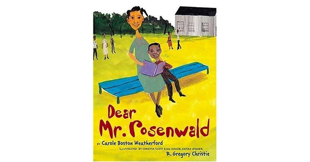 Dear Mr. Rosenwald.jpg