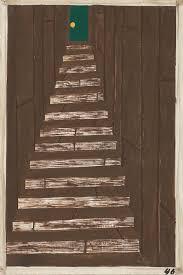 Lawrence-ladder.jpg