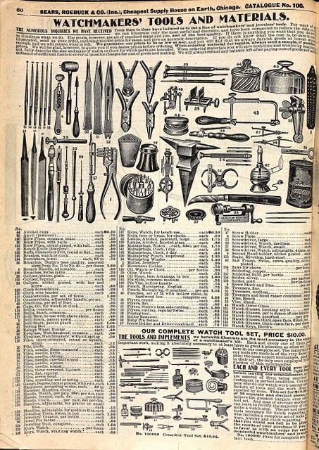 Sear Catalog Watchmaker Tools.jpg