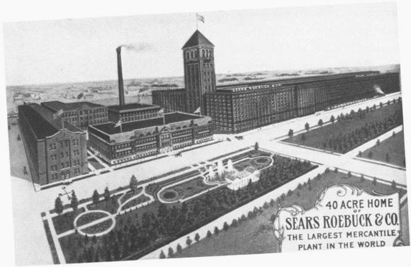 Sears plant.jpg