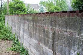 Halls Hill wall.jpg