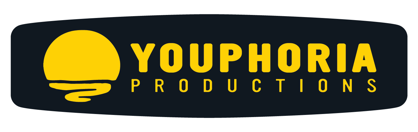 Youphoria Productions