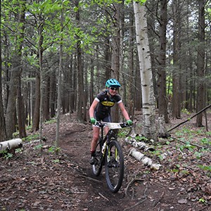 Wilmington Whiteface MTB.jpg