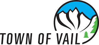 Town of Vail logo.png