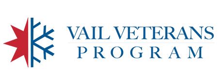 Vail Veterans Program logo.png