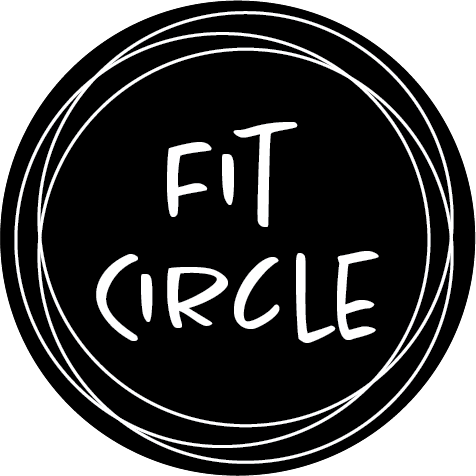 Connect Fit Circle