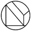 Only_symbol black.jpg