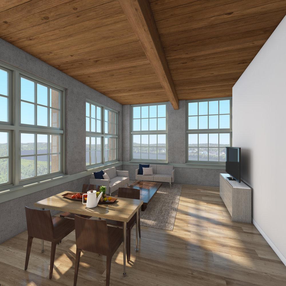 20180909  -  59 Fountain Street  Interior Renderings  Bancroft Building - Living Room.jpg