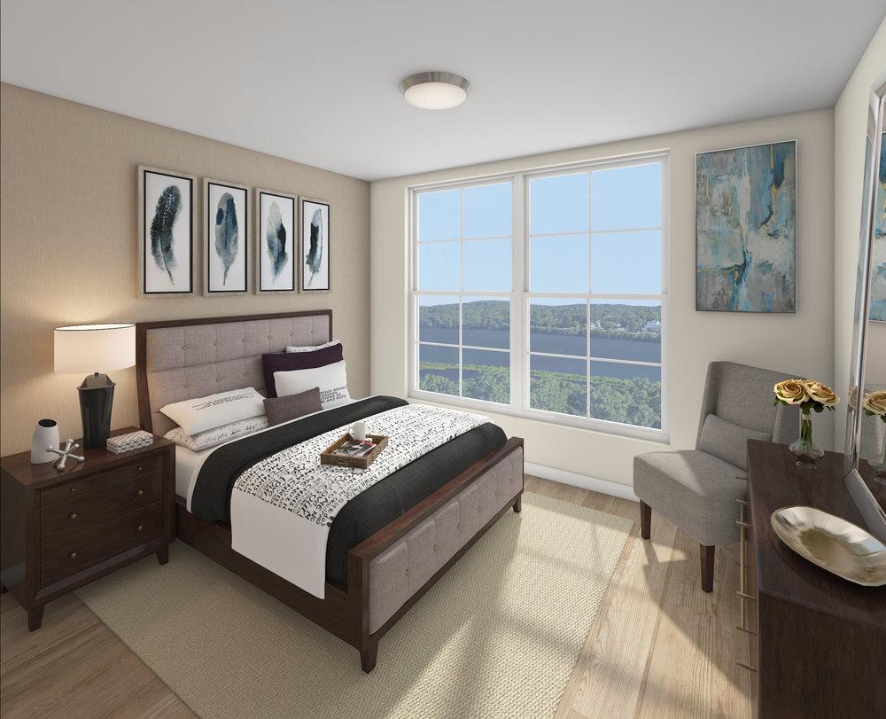20180909  -  59 Fountain Podium Interior RenderingsPodium Building - Bedroom v3.jpg