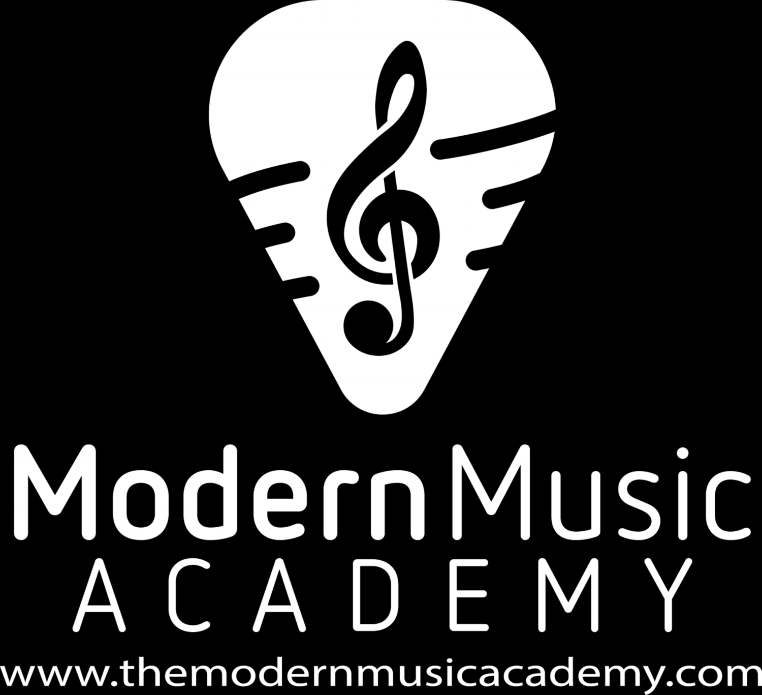 The Modern Music Academy| Essex County Music Lessons| Best Music Lessons in 07006