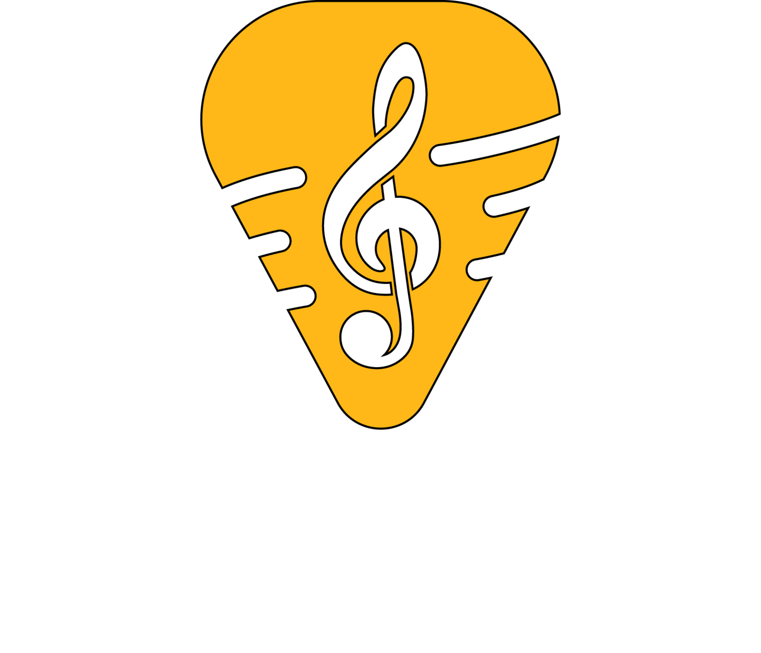 Music Lessons in Caldwell, West Orange, Livingston |The Modern Music Academy