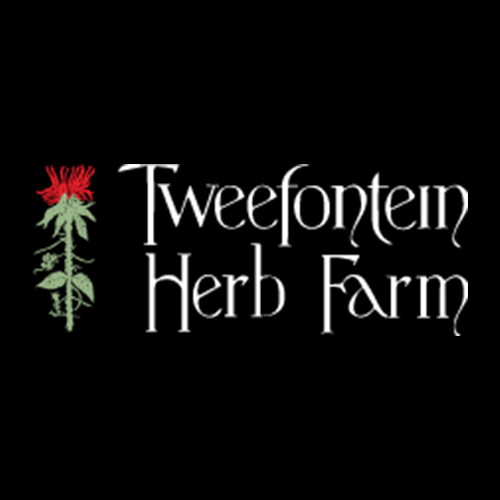 Tweefontein Herb Farm.png
