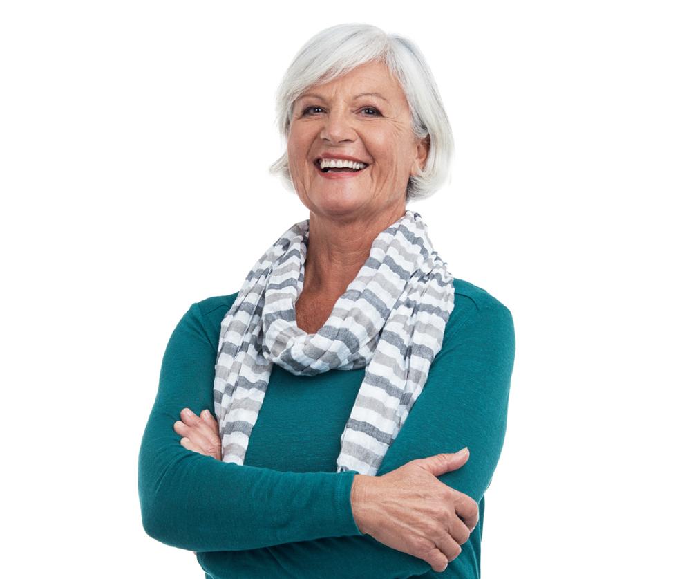 Umbrella- flexible work for seniors.png