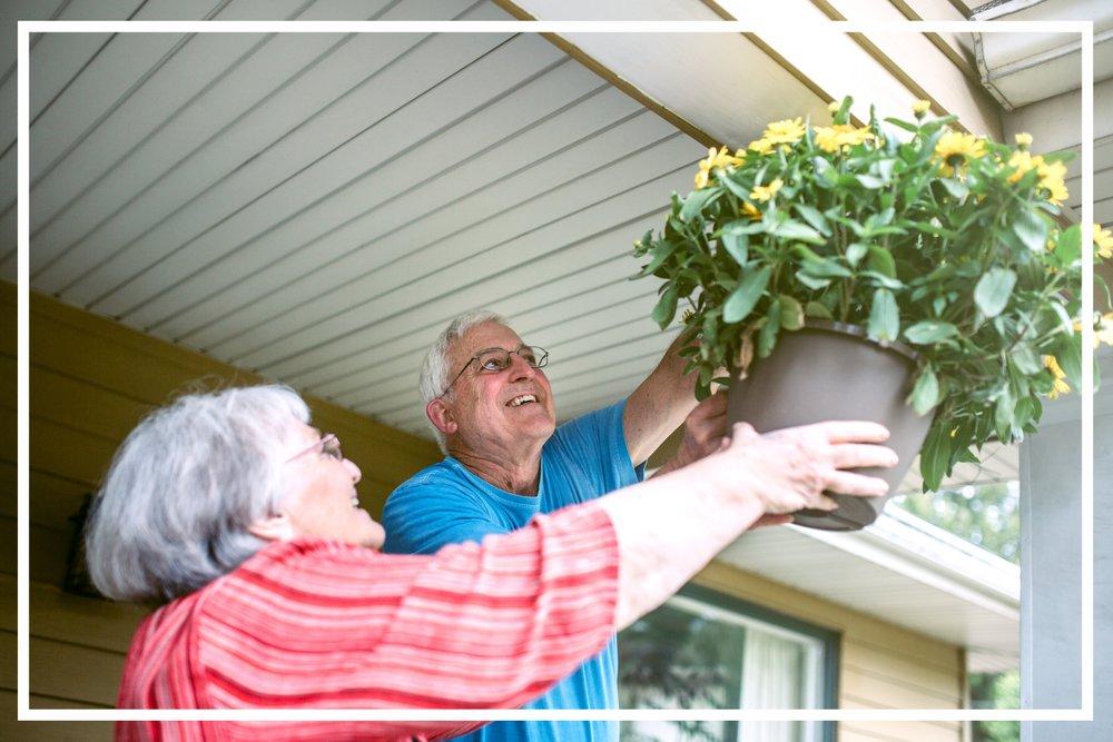 seniors for seniors service - Umbrella.jpg