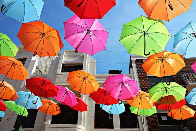 colorful umbrellas.jpg