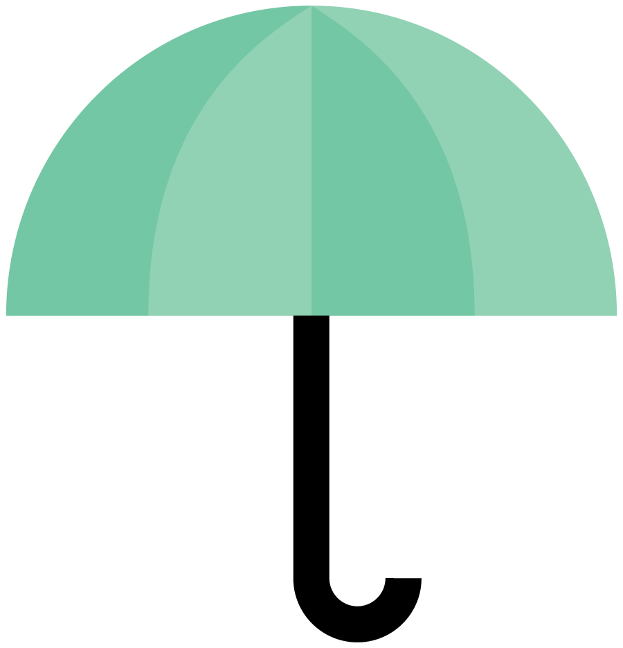 Umbrella-Icon-Aqua-LRG.png